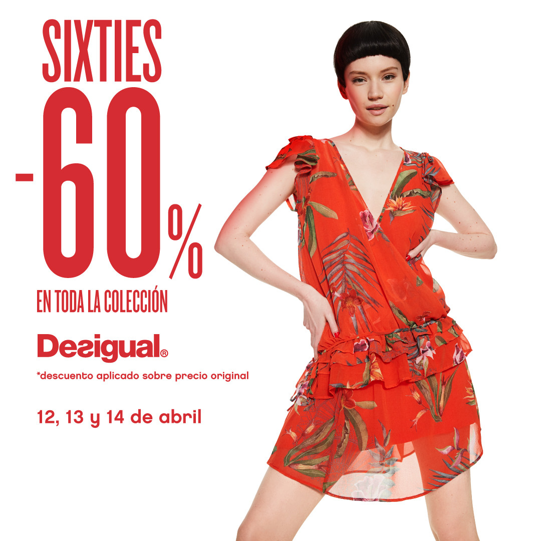 What 39 s on the style outlets spain las rozas - The first outlet las rozas ...